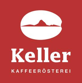 Kaffeerösterei Keller
