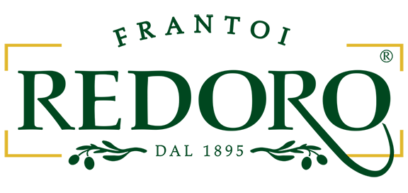 FRANTOI REDORO SRL