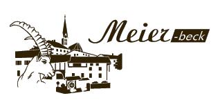 Meier Beck