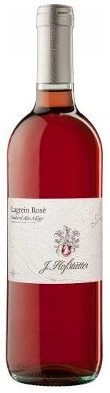 Lagrein Rosé 2018