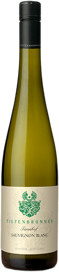 "Sauvignon Blanc ""Turmhof"" 2018"