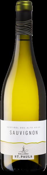 Sauvignon 2010