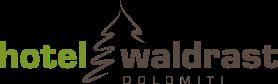 Hotel Waldrast Dolomiti
