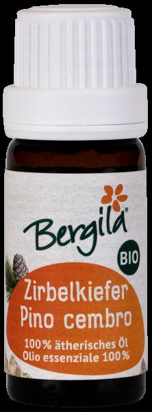 Zirbelkieferöl Bio