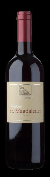 St. Magdalener 2019
