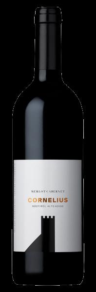 """Merlot Cabernet """"Cornelius"""" 2017"""