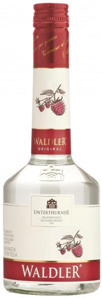 Waldler Original