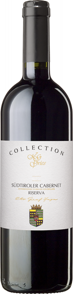 "Merlot ""Collection Graf Huyn"" 2016"