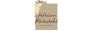 Kleinstahlhof