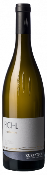 "Chardonnay ""Pichl"" 2016"