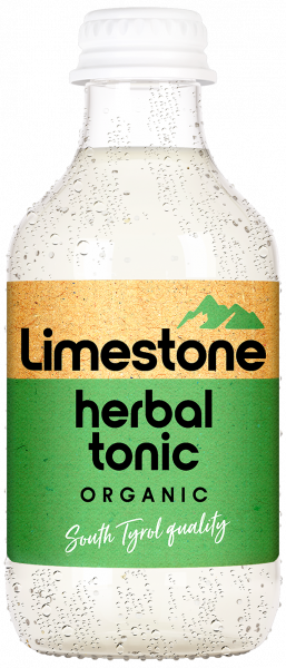 Herbal Tonic Bio