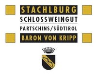 Schlossweingut Stachlburg