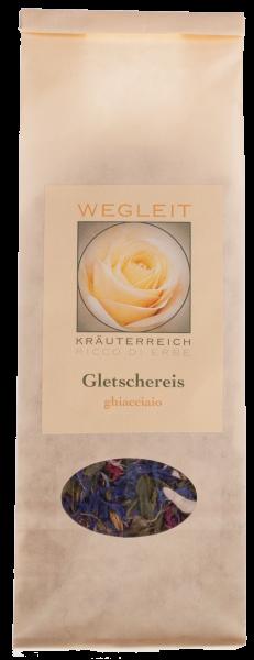 """""""Gletschereis"""" Tee"""
