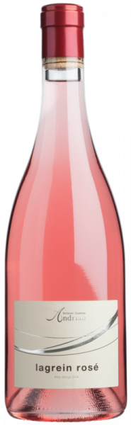 Lagrein Rosé 2019