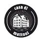 Casa di Mattoni