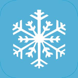 Kühlversand