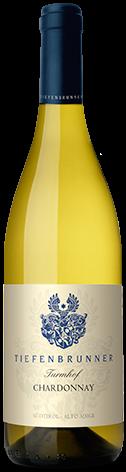 "Chardonnay ""Turmhof"" 2018"