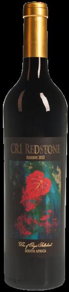 CR1 Redstone Reserve 2015
