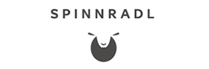 Spinnradl