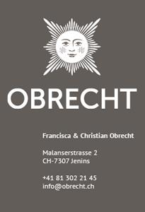 Weingut zur Sonne - Obrecht Christian