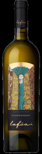 """Chardonnay """"Lafóa"""" 2019"""