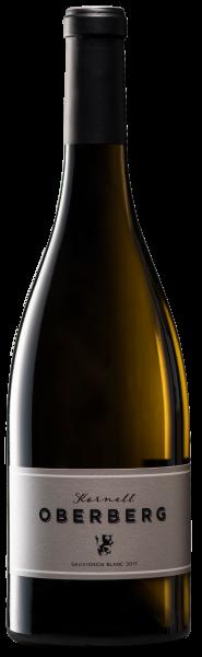 """Sauvignon Blanc """"Oberberg"""" 2018"""