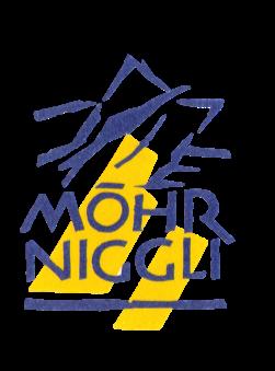 Möhr Niggli