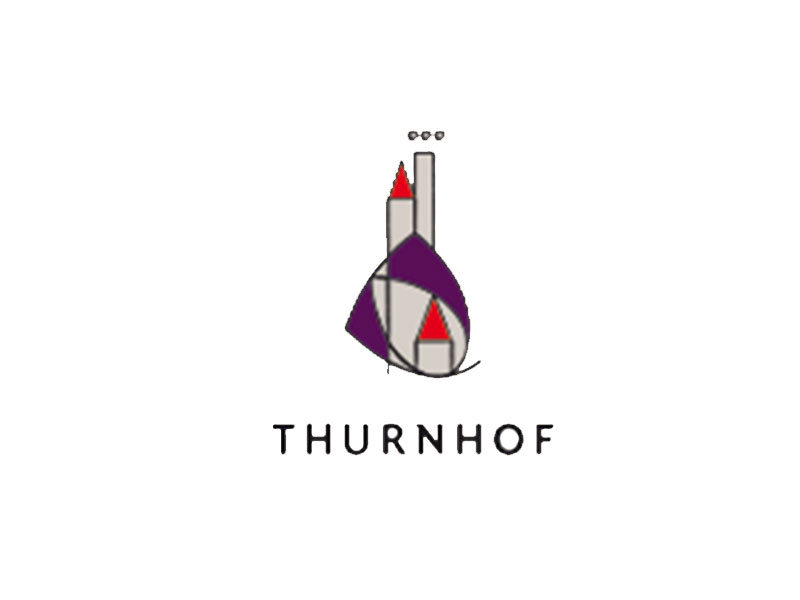 Weingut Thurnhof