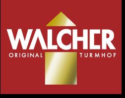 Destillerie Walcher