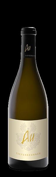 "Chardonnay Riserva ""Vigna Au"" 2014"
