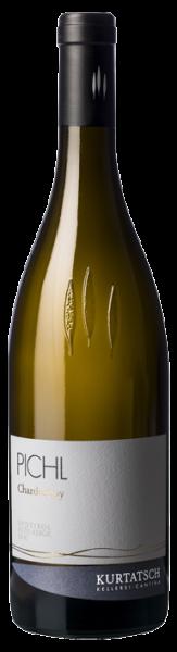 "Chardonnay ""Pichl"" 2017"