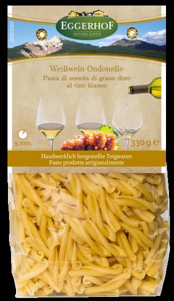 Weisswein Ondonelle