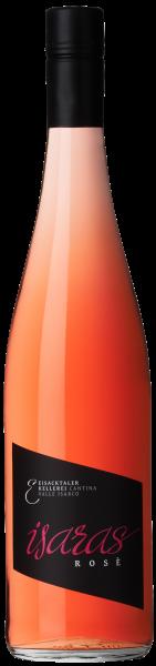 """IGT Rosé """"Isaras"""" 2019"""