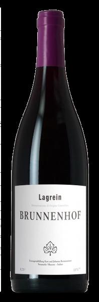 Lagrein Alte Reben Bio 2018