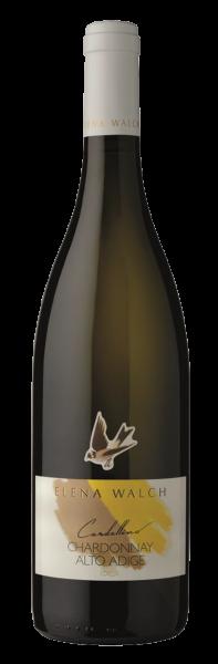 "Chardonnay ""Cardellino"" 2018"