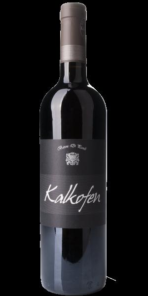"""Kalterersee Klassisch Superiore """"Kalkofen"""" 2017"""