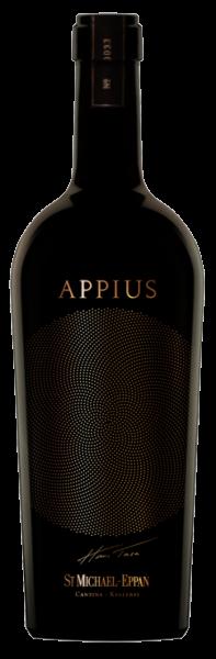 "Cuvée Weiß ""Appius"" 2016"