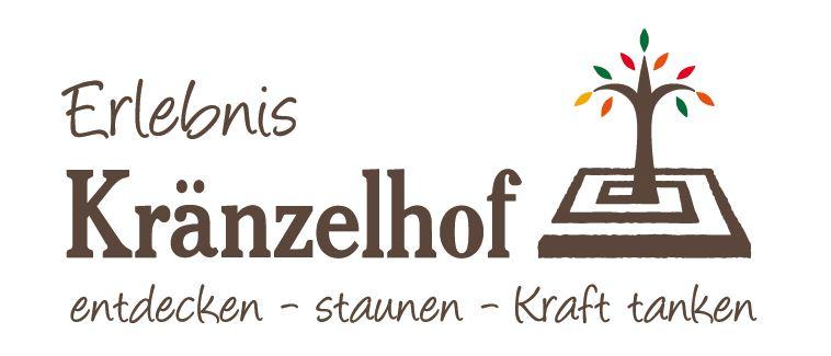 Kränzelhof - Pfeil Graf Franz