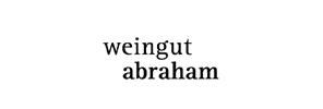Weingut Abraham