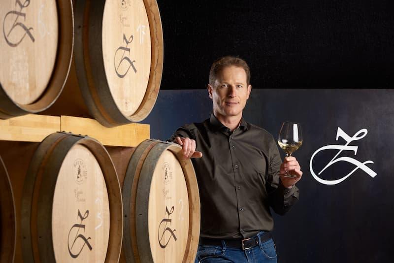 Weingut Peter Zemmer