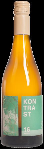 Sauvignon Blanc Kontrast #2 2016