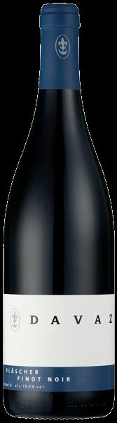 Fläscher Pinot Noir 2018