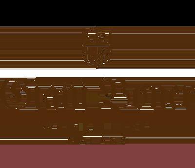 Giani Boner