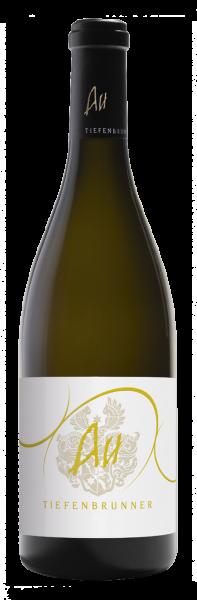 "Chardonnay Riserva ""Vigna Au"" 2015"