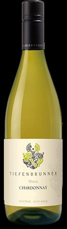 "Chardonnay ""Merus"" 2018"