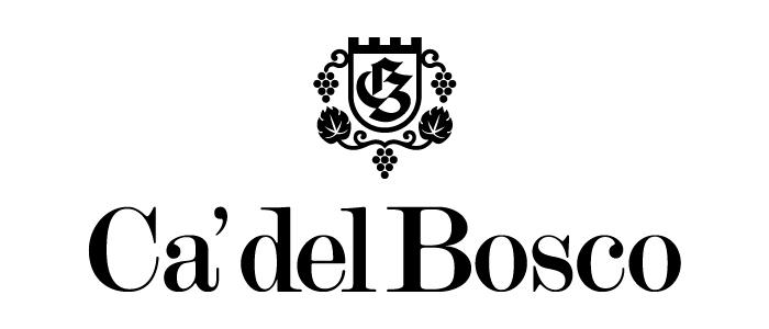 CA'DEL BOSCO SRL