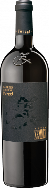 "Lagrein Riserva ""Furggl"" 2017"
