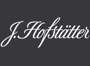 Weingut Hofstätter
