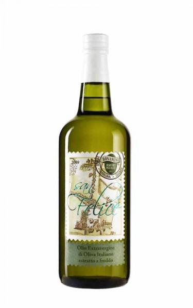 """Olivenöl Extravergine """"San Felice"""""""