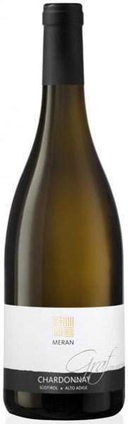 """Chardonnay """"Graf von Meran"""" 2017"""